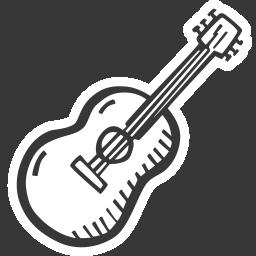 musikundervisning københavn